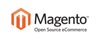 Magento - E-commerce software for growth