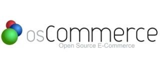 Oscommerce - E-commerce software