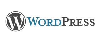 Wordpress - Blogging and content management sytem